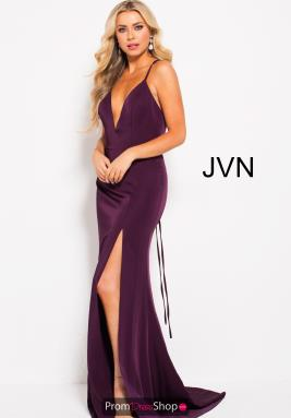 JVN by Jovani Dress JVNX59092