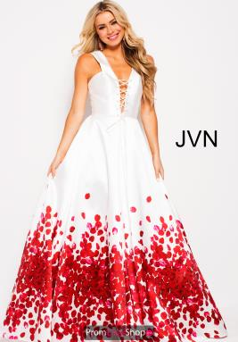 JVN by Jovani Dress JVN59187