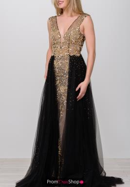 JVN by Jovani Dress JVN46081