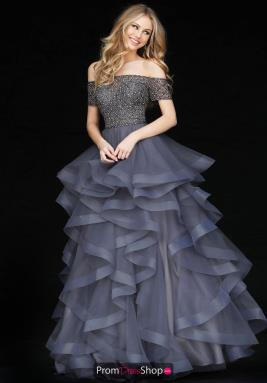 Sherri Hill Dress 51271