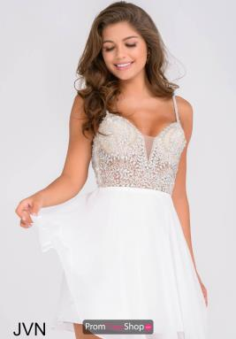 JVN by Jovani Dress JVN47310