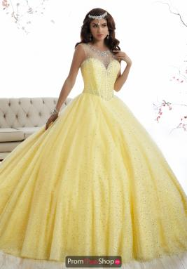 Tiffany Quinceanera Dress 26866