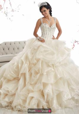 Tiffany Quinceanera Dress 26868