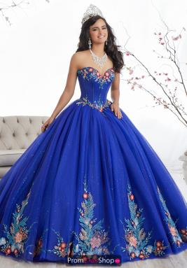 Tiffany Quinceanera Dress 26869
