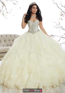 Tiffany Quinceanera Dress 26870