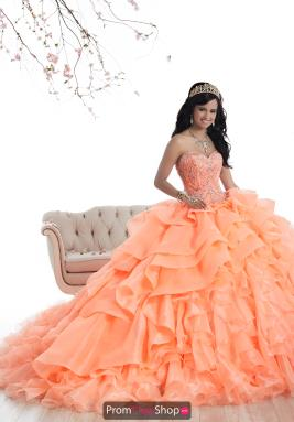 Tiffany Quinceanera Dress 26872