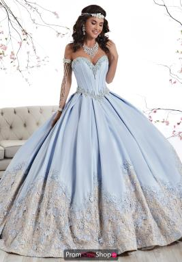 Tiffany Quinceanera Dress 26874