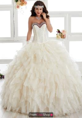 Tiffany Quinceanera Dress 24010