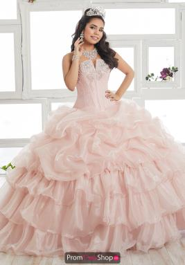 Tiffany Quinceanera Dress 24014