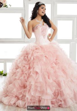 Tiffany Quinceanera Dress 24015