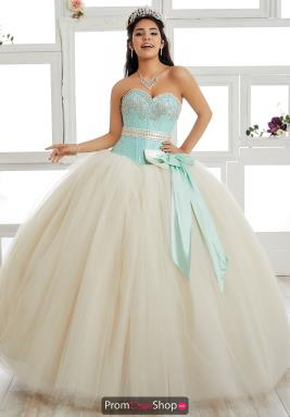 Tiffany Quinceanera Dress 24016