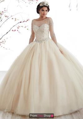 Tiffany Quinceanera Dress 56321