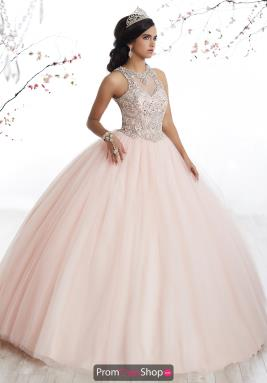 Tiffany Quinceanera Dress 56327