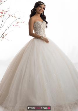 Tiffany Quinceanera Dress 56328