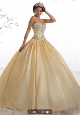 Tiffany Quinceanera Dress 56331