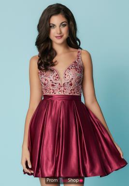 fce71c88ed Hannah S Prom Dresses