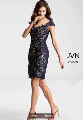JVN by Jovani Dress JVN28104