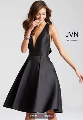 JVN by Jovani Dress JVN50075