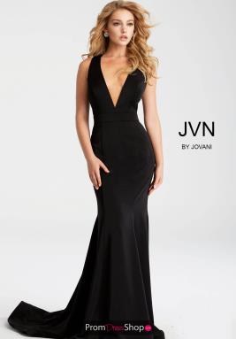 JVN by Jovani Dress JVN50333
