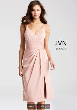 JVN by Jovani Dress JVN50429
