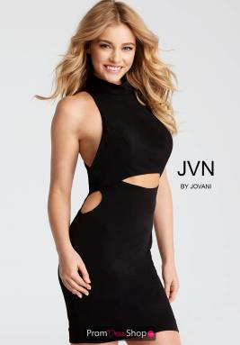 JVN by Jovani Dress JVN51210