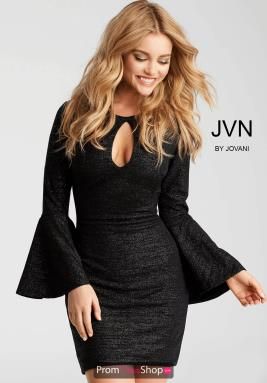 JVN by Jovani Dress JVN51432