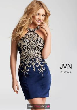 JVN by Jovani Dress JVN53193