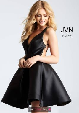 JVN by Jovani Dress JVN53360