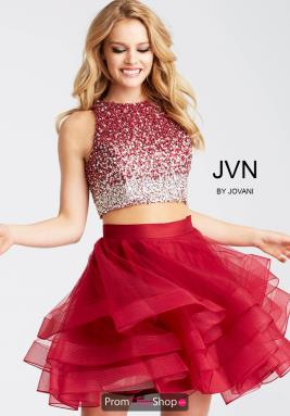 JVN by Jovani Dress JVN55227