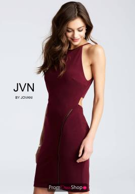 JVN by Jovani Dress JVN43008