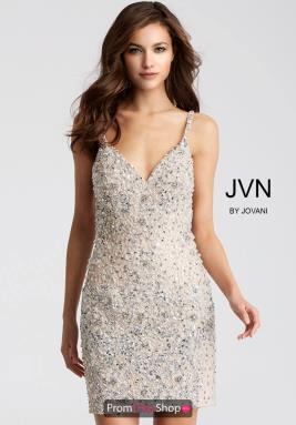 JVN by Jovani Dress JVN51294
