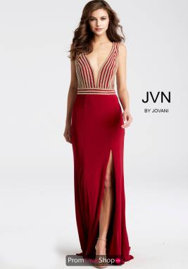JVN by Jovani Dress JVN51867
