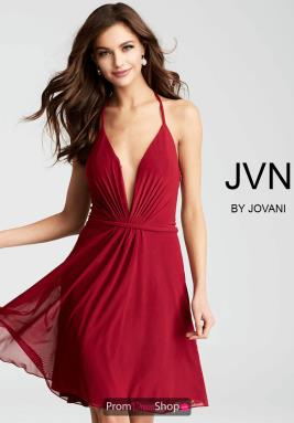 JVN by Jovani Dress JVN52153