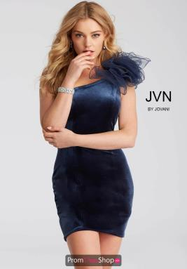 JVN by Jovani Dress JVN52214
