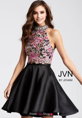 JVN by Jovani Dress JVN54474