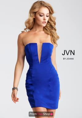 JVN by Jovani Dress JVN55144