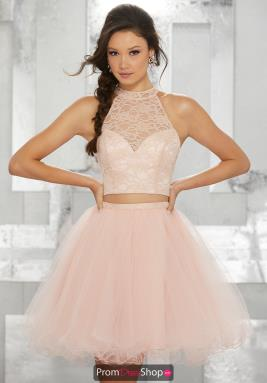 Cheap Short Prom Dresses Online
