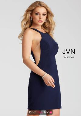Jovani Cocktail Dress 41048