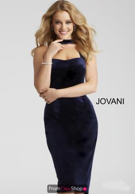 Jovani Cocktail Dress 51420