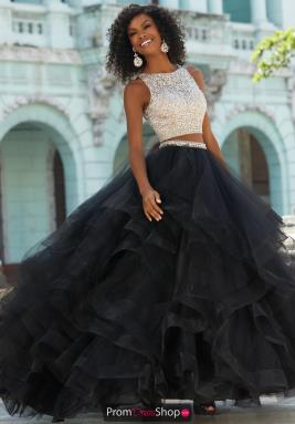 Morilee Dress 42015