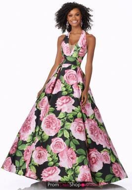 Morilee Dress 42023