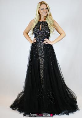 JVN by Jovani Dress JVN55060