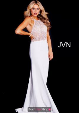 JVN by Jovani Dress JVN53173