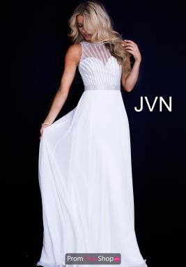 JVN by Jovani Dress JVN55925