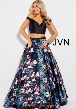 JVN by Jovani Dress JVN59098