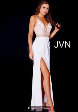 JVN by Jovani Dress JVN59052