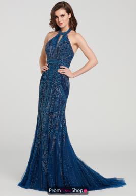 Turquoise Prom Dresses 2019 Buy Online