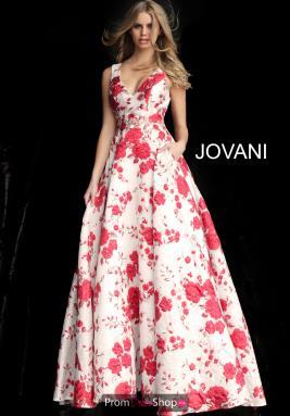 cde9abf1860a Multi-Colored Prom Dresses