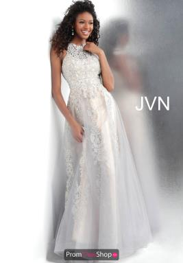 JVN by Jovani Dress JVN64157