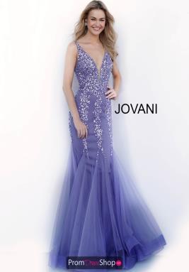 Purple Prom Dresses 2019